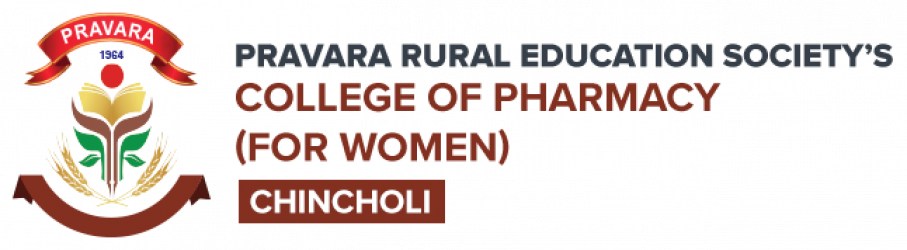 College of Pharmacy (For Women)
