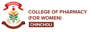 Women Pharmacy College