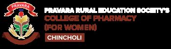 Women Pharmacy College